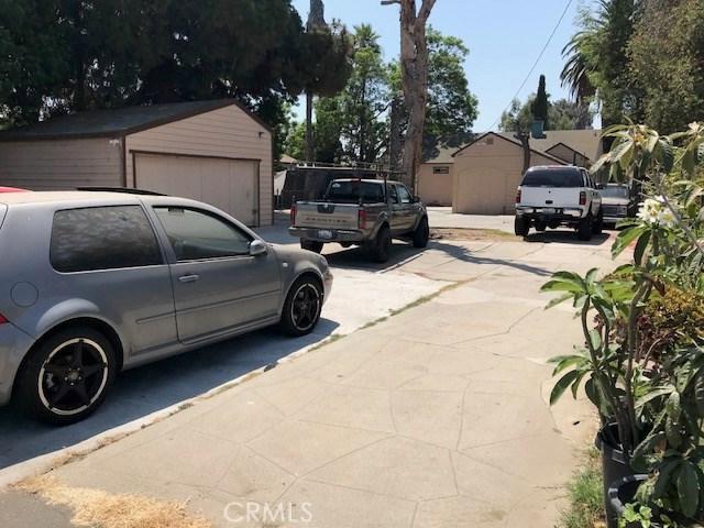 Image 6 of 4006 W Hazard Ave, Santa Ana, CA 92703