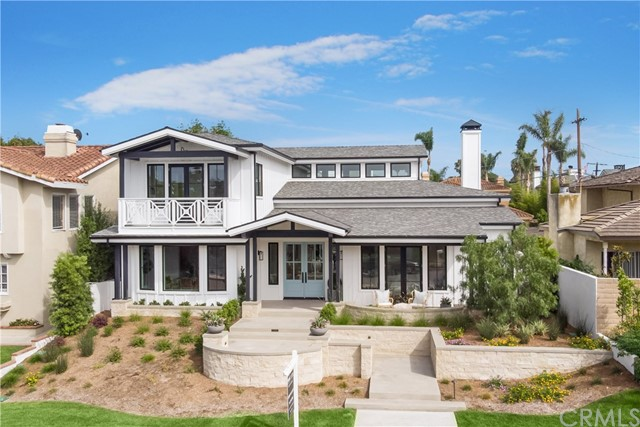 320 Fullerton Avenue, Newport Beach, CA 92663