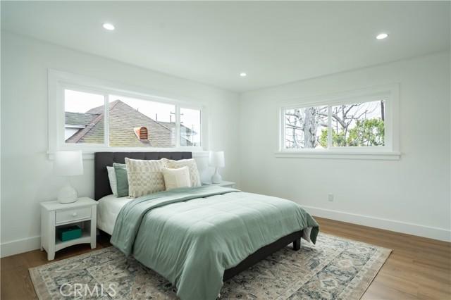 34. 4627 Pepperwood Avenue Long Beach, CA 90808