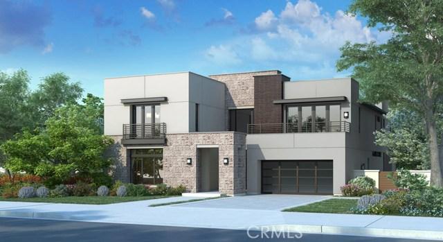 73 Dorado, Irvine, CA 92618