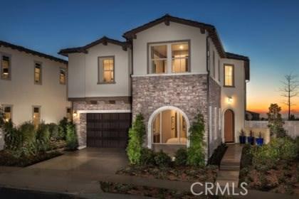 1791 Canyon Oaks Lane, Lake Forest, CA 92610