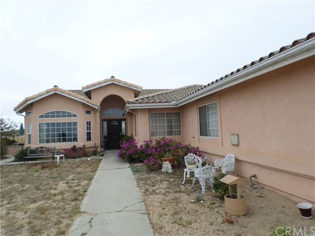 2840 S Bradley Rd, Santa Maria, CA 93455