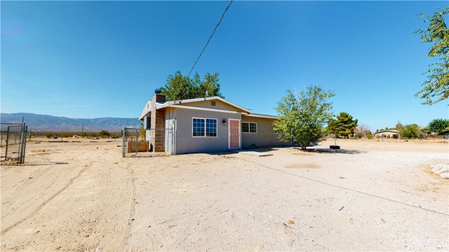 37555 Houston St, Lucerne Valley, CA 92356 Photo 28