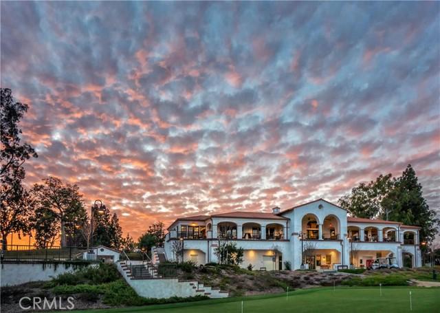 13. 24055 Paseo Del Lago #1057 Laguna Woods, CA 92637