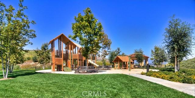 75 Livia, Irvine, CA 92618 Photo 42