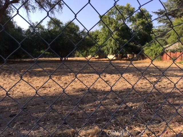 3455 E California Bl, Pasadena, CA 91107 Photo 2