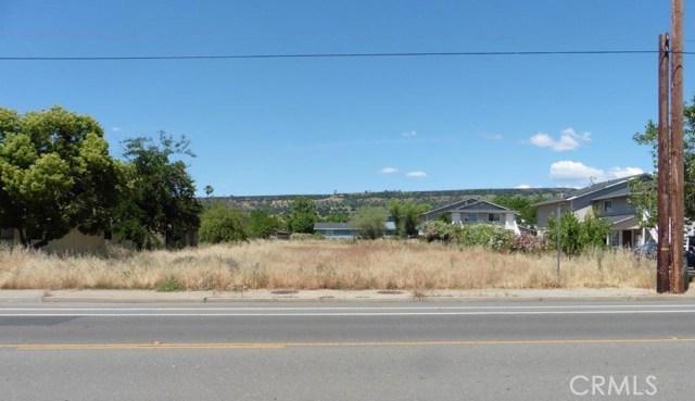 0 Nelson Avenue, Oroville, CA 95915