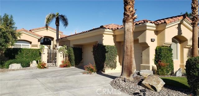 367 Tomahawk Drive, Palm Desert, CA 92211