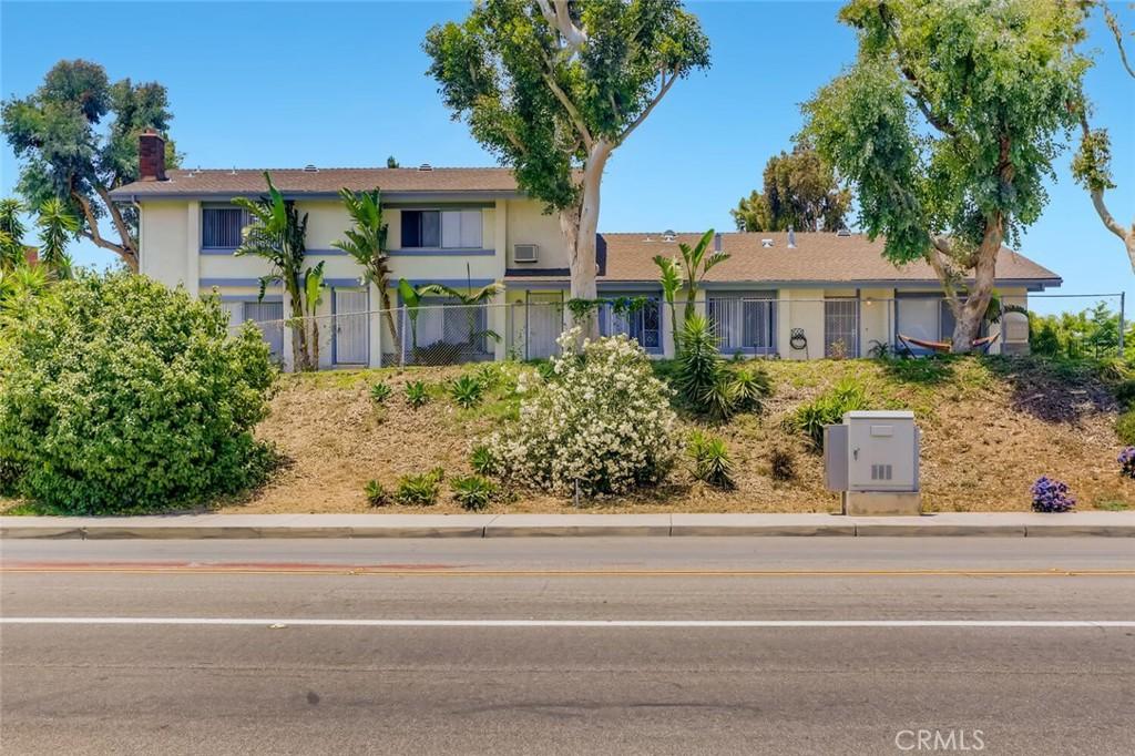 Photo of 17578 Orange Drive, Yorba Linda, CA 92886