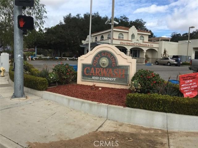 11502 N Ventura Avenue, Ojai, CA 93023