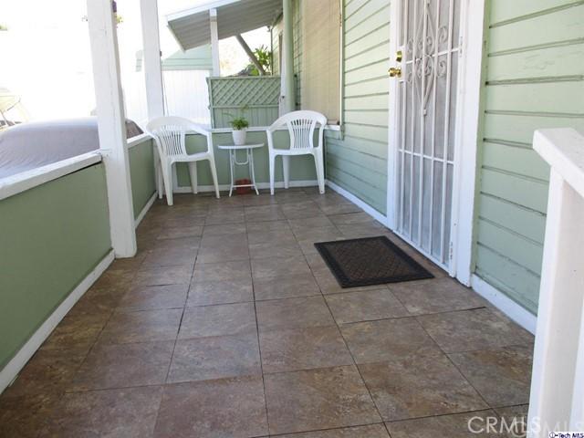 3357 Brandon St, Pasadena, CA 91107 Photo 17