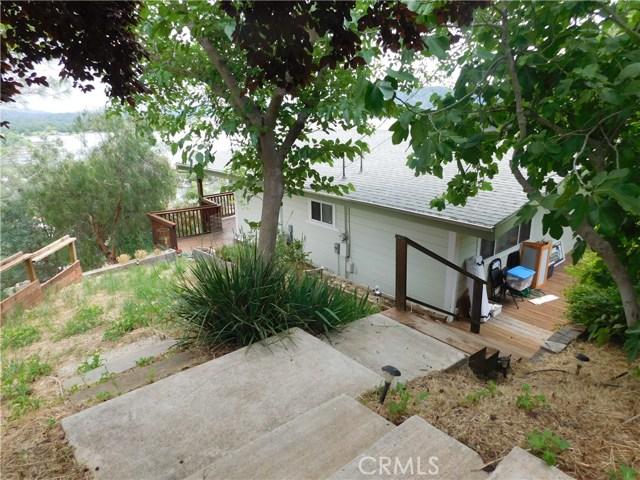 3744 MARIN Street, Clearlake, CA 95422