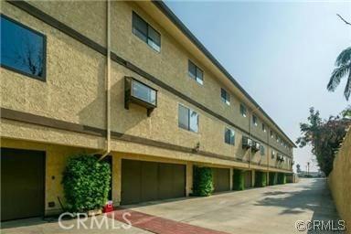 825 W Duarte Road Arcadia, CA 91007
