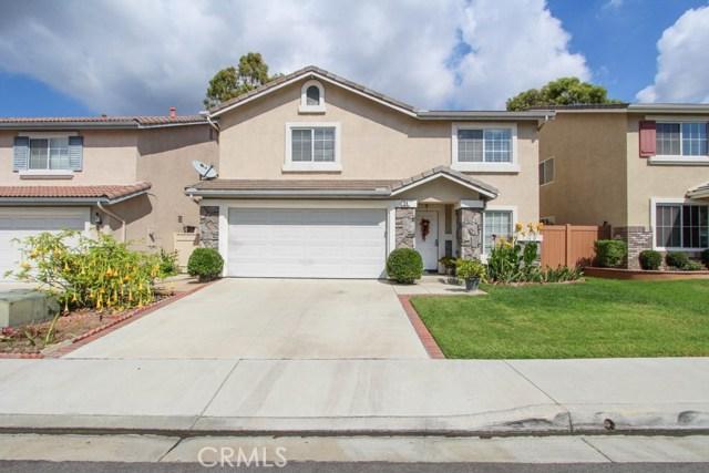 54 Linhaven, Irvine, CA 92602