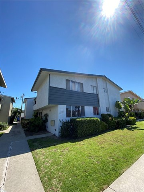 12326 Inglewood Ave., Hawthorne, CA 90250