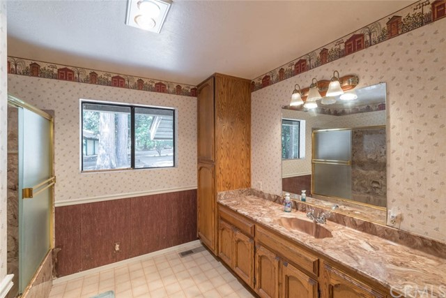 5453 Platt Mountain Rd, Forest Ranch, CA 95942 Photo 16