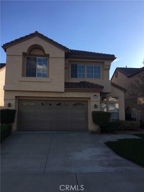 11631 Sienna Drive, Rancho Cucamonga, CA 91701