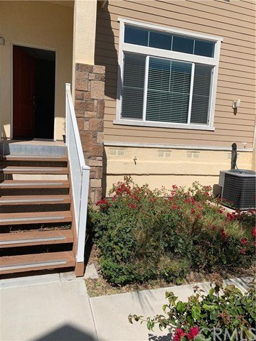Image 12 of 121 S Dale Ave #2, Anaheim, CA 92804