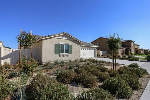 1747 Ranch View Lane, San Jacinto, CA 92582
