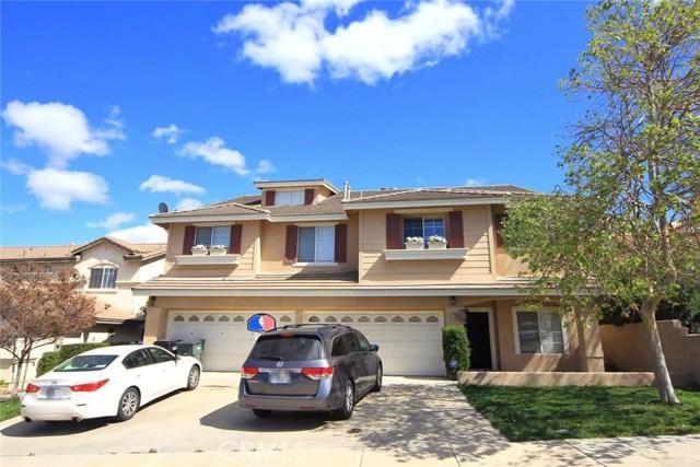22924 Briarwood Drive, Corona, CA 92883