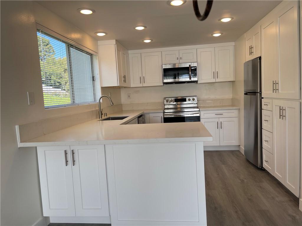 32709 Seagate Drive 102, Rancho Palos Verdes, California 90275, 2 Bedrooms Bedrooms, ,2 BathroomsBathrooms,For Rent,Seagate,SB21071493