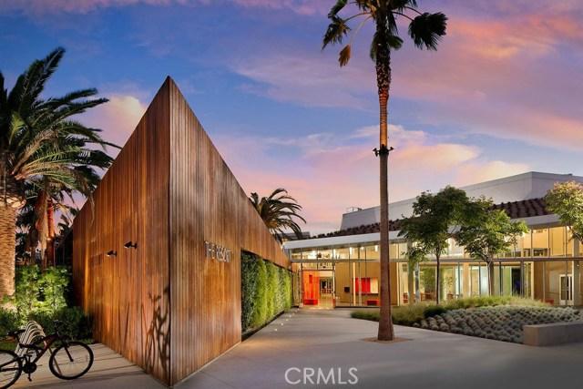 5625 Crescent Park, Playa Vista, CA 90094 Photo 66