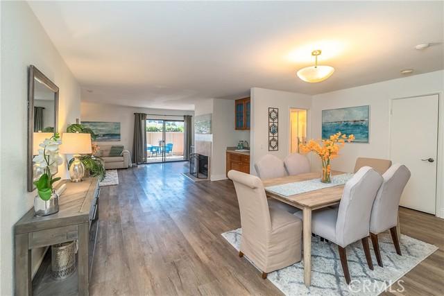 700 Esplanade 9, Redondo Beach, California 90277, 2 Bedrooms Bedrooms, ,2 BathroomsBathrooms,For Sale,Esplanade,SB21037813