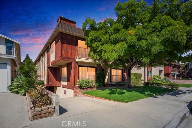 4190 Duquesne Avenue 2, Culver City, CA 90232
