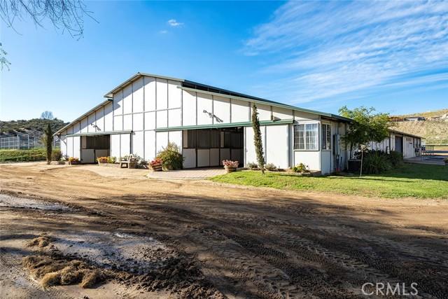 Photo of 40270 Green Meadow Road, Temecula, CA 92592