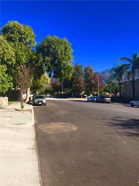 441 N Carmelo Av, Pasadena, CA 91107 Photo 47
