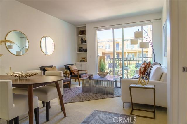 4060 Glencoe Avenue 202, Marina del Rey, CA 90292