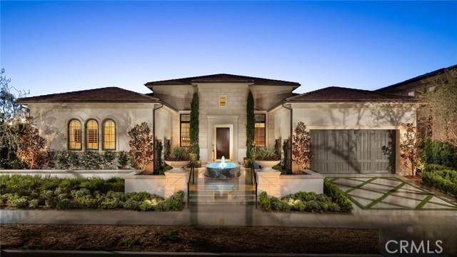 6158 Lemonglaze Court, San Diego, CA 92130