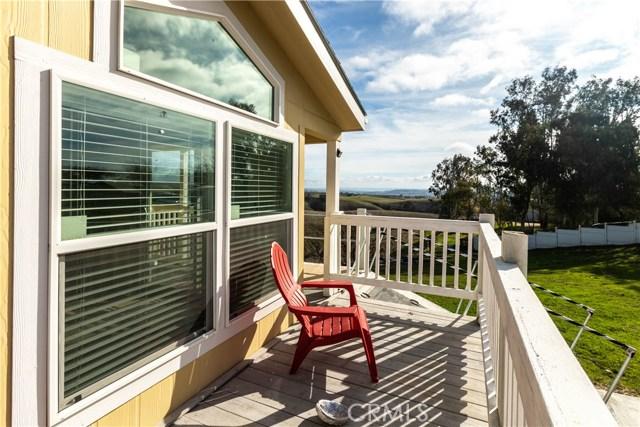 2210 Rancho Lomas Wy, San Miguel, CA 93451 Photo 40