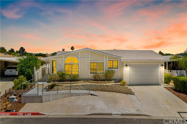 29030 Calle Alta, Murrieta, California 92563, 3 Bedrooms Bedrooms, ,2 BathroomsBathrooms,Residential,For Sale,Calle Alta,SW21170026