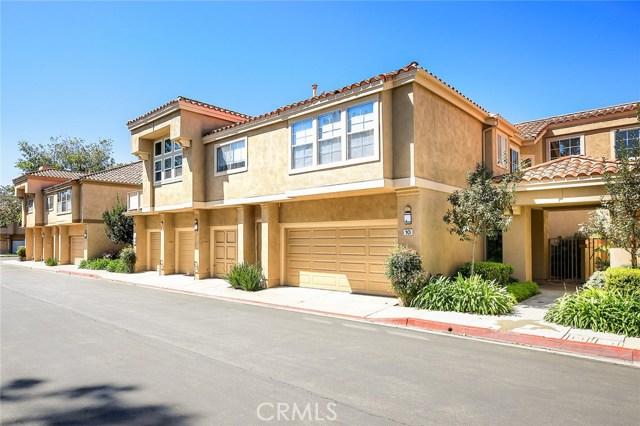 10 Magellan Aisle, Irvine, CA 92620 Photo 2
