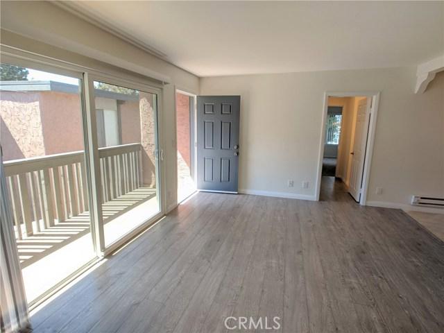 23300 Marigold Avenue Z203, Torrance, CA 90502