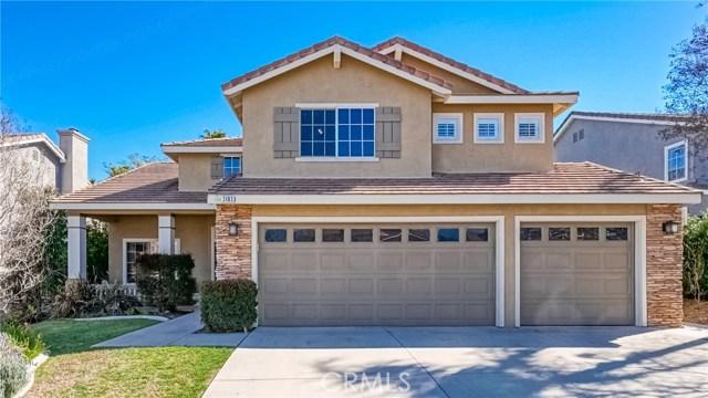 3103 Ranier Street, Corona, CA 92881