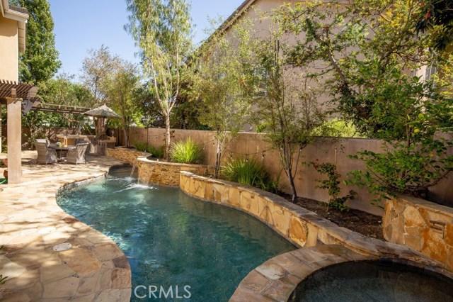 42 Fawnridge Place, Aliso Viejo, CA 92656