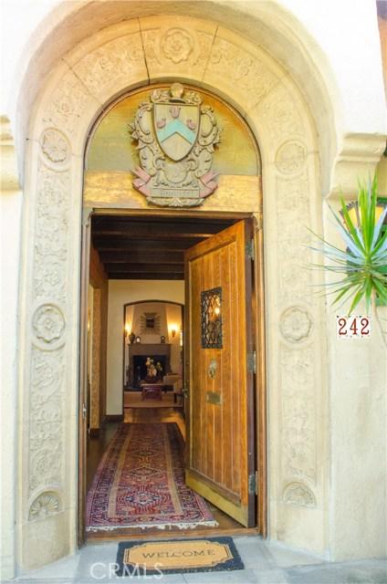 242 S Hill Av, Pasadena, CA 91106 Photo 6