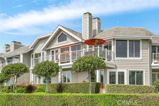 34300 Lantern Bay Drive 86, Dana Point, CA 92629