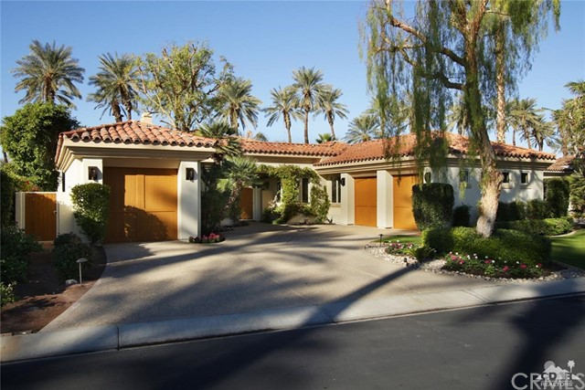 56685 Village Drive, La Quinta, CA 92253