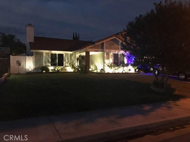 30880 Greensboro Dr, Temecula, CA 92592 Photo 2