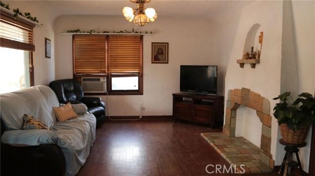 4382 San Bernardino Ct, Montclair, CA 91763 Photo 14
