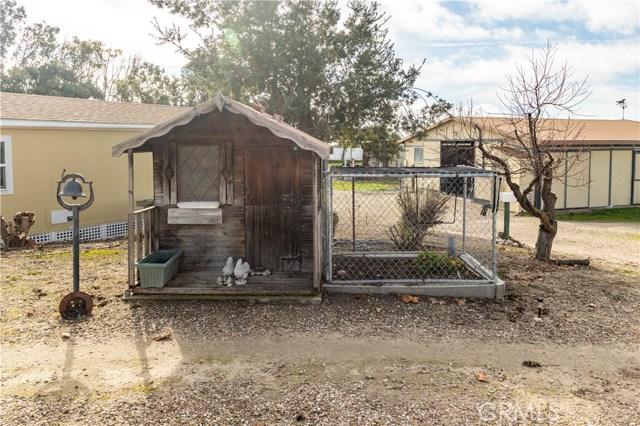 2210 Rancho Lomas Wy, San Miguel, CA 93451 Photo 56