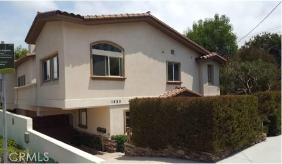 1933 Matthews A, Redondo Beach, California 90278, 3 Bedrooms Bedrooms, ,2 BathroomsBathrooms,For Rent,Matthews,SB19219424