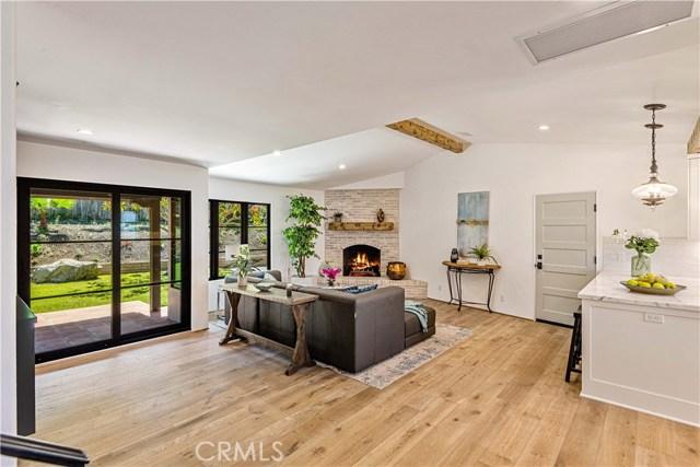 6018 Via Sonoma, Rancho Palos Verdes, California 90275, 5 Bedrooms Bedrooms, ,3 BathroomsBathrooms,For Sale,Via Sonoma,PV20098001