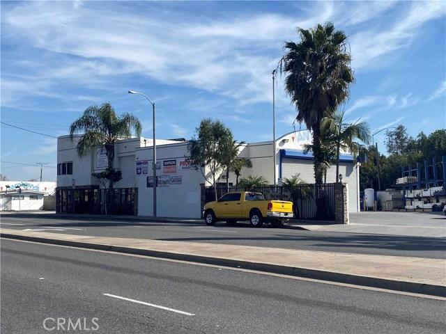 4502 Manhattan Beach Blvd, Lawndale, CA 90260