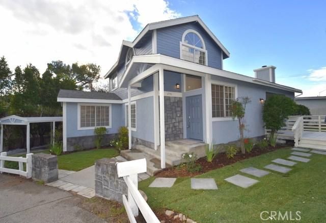2756 Mayfield Avenue, La Crescenta, CA 91214