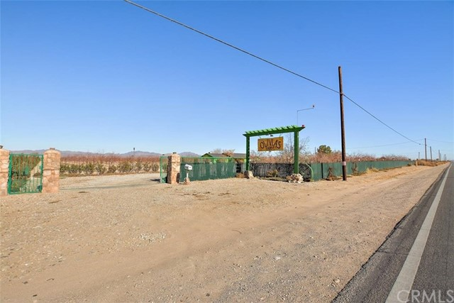 34738 Old Woman Springs Rd, Lucerne Valley, CA 92356 Photo 42