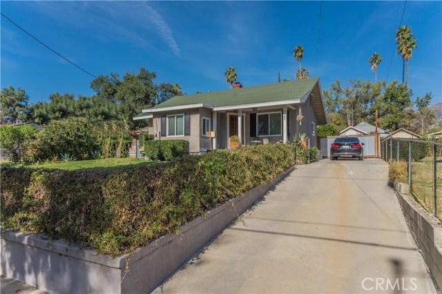 725 E Rio Grande St, Pasadena, CA 91104 Photo 3